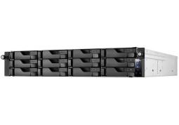 NAS сервер ASUSTOR AS6212RD ОЗУ 4 ГБ
