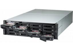 NAS сервер QNAP TDS-16489U-SB3 ОЗУ 256 ГБ