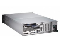 NAS сервер QNAP TDS-16489U-SB3 ОЗУ 256 ГБ в интернет-магазине