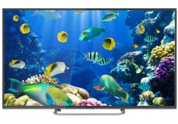 Телевизор MANTA LED95003