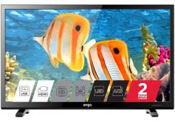 Телевизор Ergo LE21CT5000AK - Интернет-магазин Denika