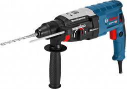 Bosch GBH 2-28 Professional 0611267500