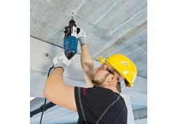 Bosch GBH 2-28 Professional 0611267500 купить