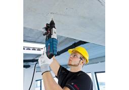 Bosch GBH 2-28 Professional 0611267500 фото
