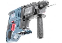 Bosch GBH 180-LI Professional 0611911020