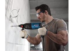 Bosch GBH 2-24 DRE Professional 0611272100 купить