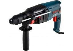 Перфоратор Bosch Professional GBH 2-26 DFR 0615990L2T