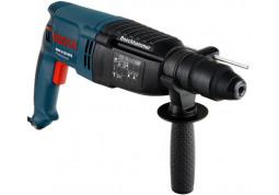 Перфоратор Bosch Professional GBH 2-26 DFR 0615990L2T в интернет-магазине