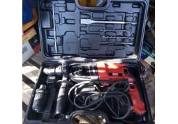 Перфоратор Smart SRH-9004 цена