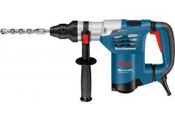 Bosch GBH 4-32 DFR Professional 0611332101 отзывы