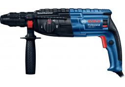 Bosch GBH 240 F Professional 0611273000