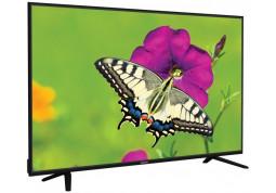 Телевизор MANTA LED4901 недорого