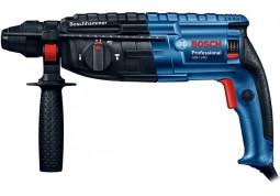 Bosch GBH 240 Professional 0611272100