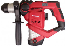 Перфоратор Einhell TC-RH 900 Kit цена
