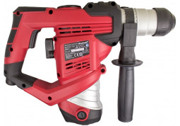 Перфоратор Einhell TC-RH 900 Kit купить