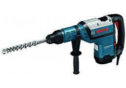 Bosch GBH 8-45 D Professional 0611265100 цена
