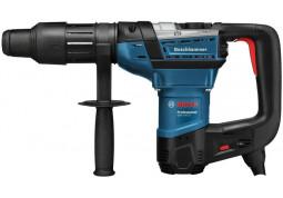 Bosch GBH 5-40 D Professional 0611269020 отзывы
