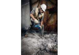 Bosch GBH 5-40 D Professional 0611269020 стоимость