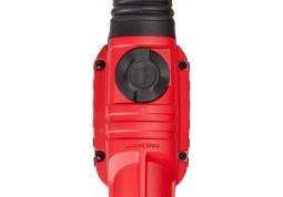 Перфоратор SPARKY BP 540CE HD стоимость