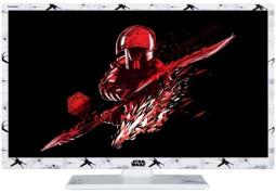 Телевизор Toshiba 24SW763DG