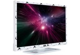 Телевизор Toshiba 24SW763DG цена