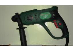 Перфоратор DWT SBH-500 DS BMC недорого
