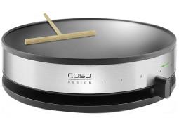 Блинница Caso CM1300