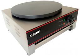 Блинница Airhot BE-1 - Интернет-магазин Denika