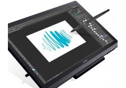 Графический планшет Huion Kamvas GT-191 дешево