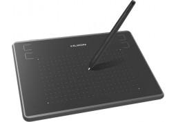 Графический планшет Huion Inspiroy H430P стоимость
