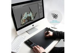 Графический планшет Huion Giano WH1409 в интернет-магазине