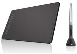 Графический планшет Huion Inspiroy H950P цена
