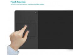 Графический планшет Huion Inspiroy G10T описание