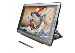Графический планшет Huion GT-156HD V2 отзывы