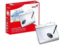 Графический планшет Genius MousePen i608X отзывы