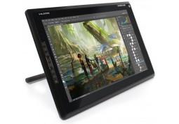 Графический планшет Huion GT-185 стоимость