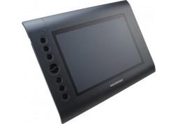 Графический планшет Huion H610 стоимость