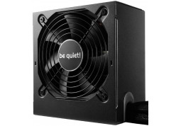 Be quiet System Power 9 System Power 9 600W