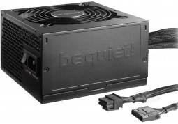 Be quiet System Power 9 System Power 9 600W дешево
