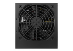 Cooler Master MasterWatt Lite MPX-5001-ACABW стоимость