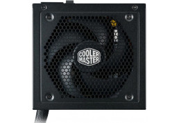 Cooler Master MasterWatt MPX-4501-AMAAB дешево