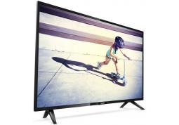 Телевизор Philips 32PHS4112 - Интернет-магазин Denika