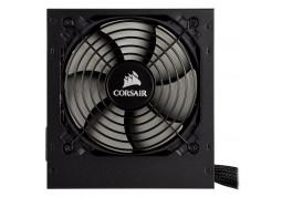 Блок питания Corsair TX-M Series CP-9020133-EU цена