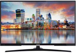 Телевизор Hitachi 43HK5W64