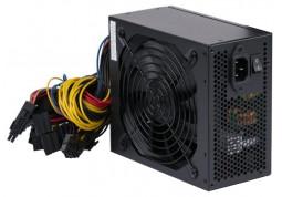 Блок питания Vinga VPS Mining Edition VPS-1350