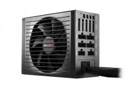 Блок питания Be quiet! Dark Power PRO 11 650W (BN251)