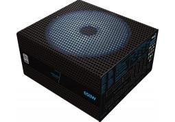Блок питания Aerocool P7-Platinum P7-650W в интернет-магазине