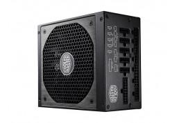 Cooler Master V Series RS-C00-AFBAG1 стоимость