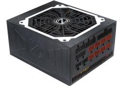 Блок питания Zalman ARX ARX-ZM750