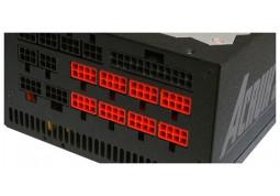 Блок питания Zalman ARX ARX-ZM750 недорого
